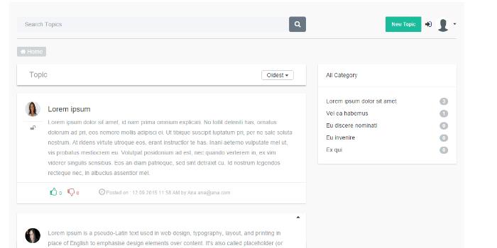 GZ Forum Script - Cover Image