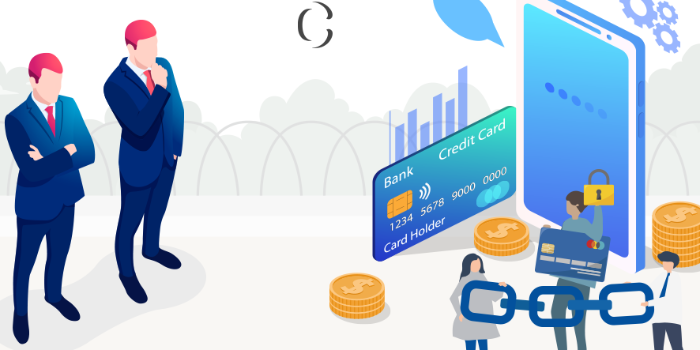 Venmo Clone App - Cover Image