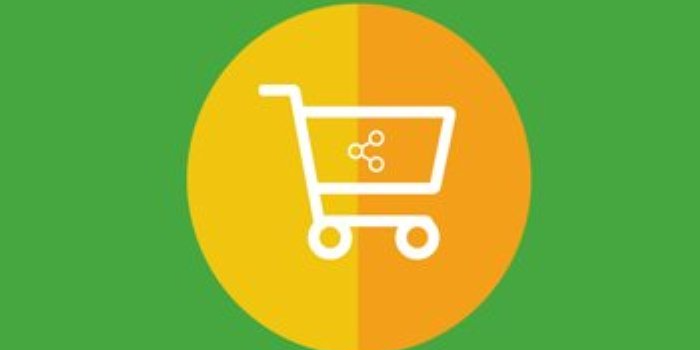 Magento 2 Share Cart Extension - Cover Image