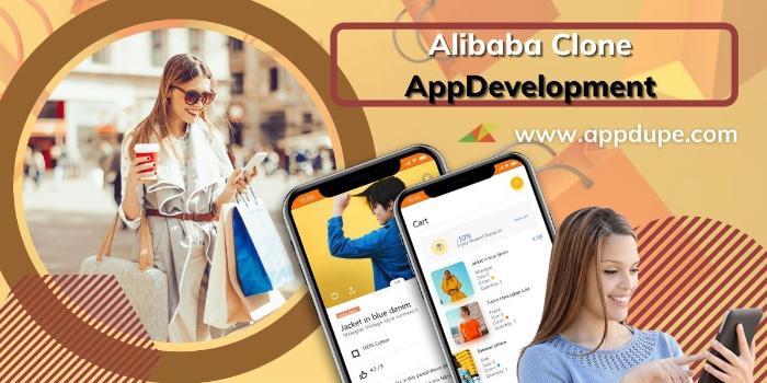 Alibaba Alternative - Cover Image