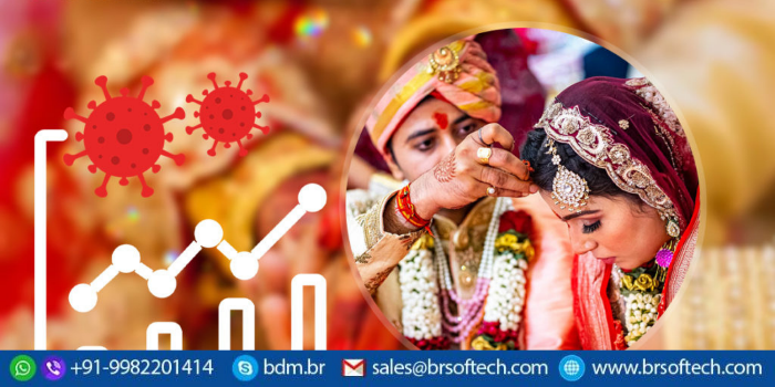 Start Your Own Online Matrimonial Business With Shaadi, Bharat Matrimony Clone Script - Cover Image